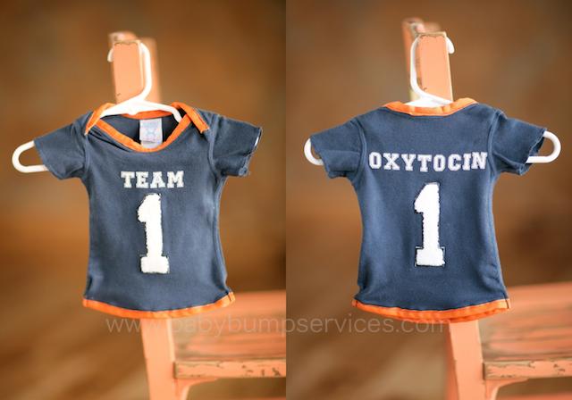 Oxy tee nov dec 2009 2