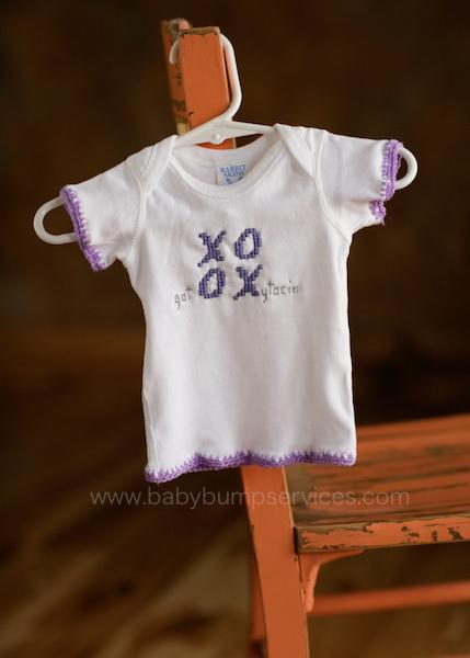 oxy tee nov dec 2009 3