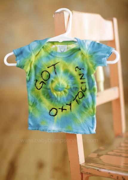 oxytocin tshirts 001