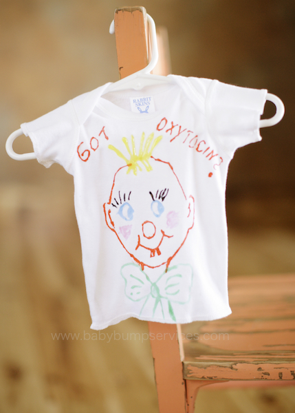 oxytocin tshirts 002