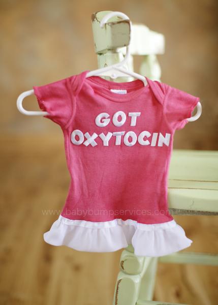 oxytocin tshirts 005