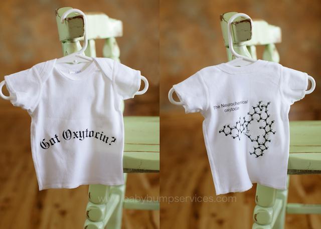 oxytocin tshirts 007  008