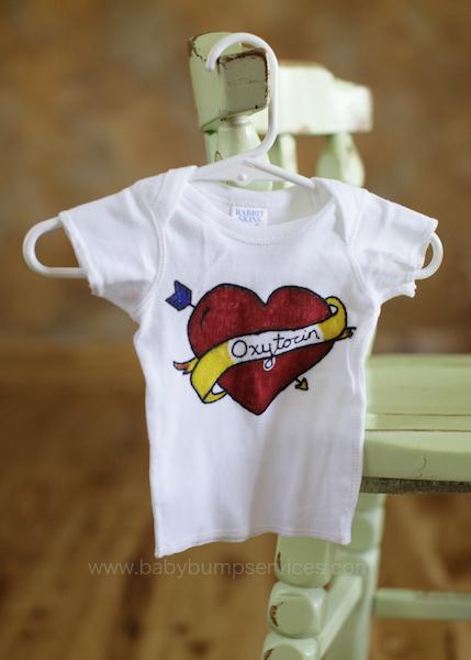 oxytocin tshirts 009