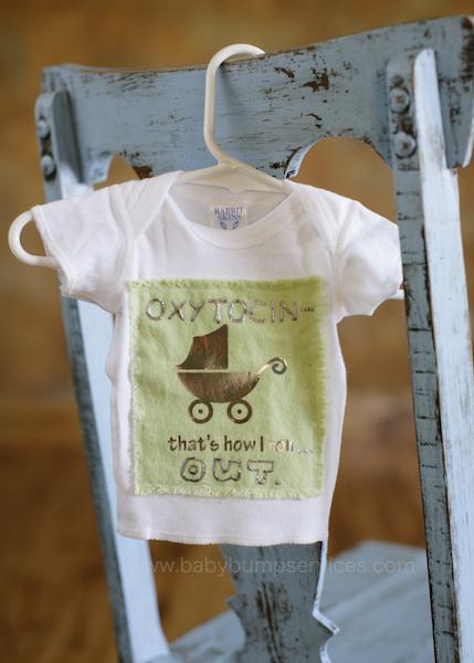 Oxytocin-hormones-of-labor-Confident-Birthing-Childibirth-Class